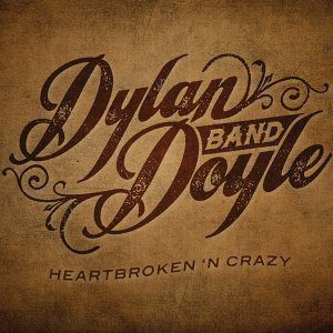 Dylan Doyle Band 歌手頭像