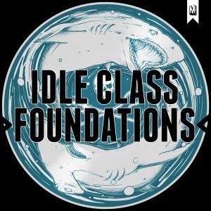 Idle Class 歌手頭像