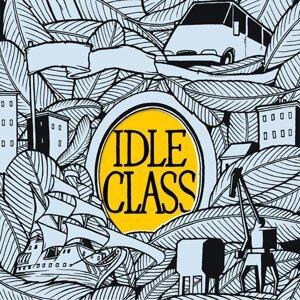 Idle Class