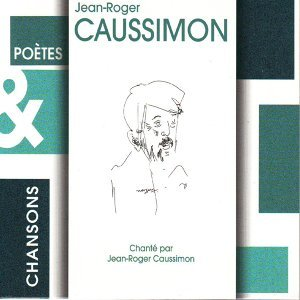 Jean-Roger Caussimon