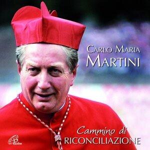 Carlo Maria Martini 歌手頭像