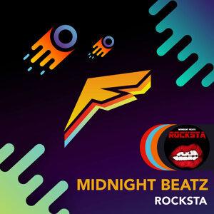 Midnight Beatz 歌手頭像