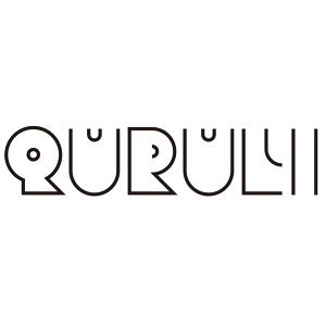 QURULI (くるり)