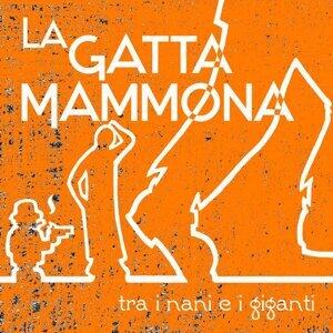 La Gatta Mammona 歌手頭像
