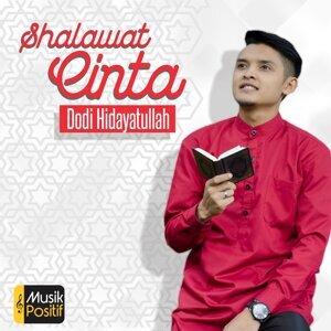 Dodi Hidayatullah 歌手頭像