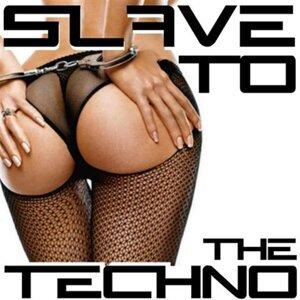 Slave To The Techno 歌手頭像