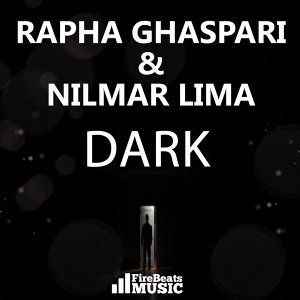 Rapha Ghaspari, Nilmar Lima 歌手頭像