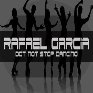 Rafael García 歌手頭像