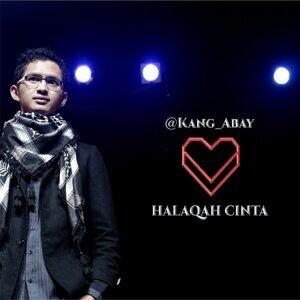 Abay Motivasinger 歌手頭像