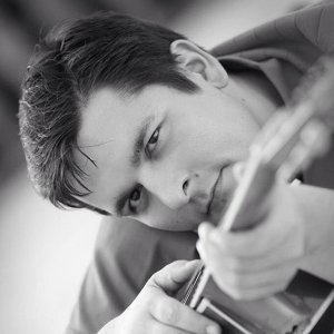 Виктор Красавин 歌手頭像