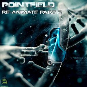 Pointfield