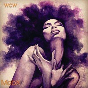 Mob X 歌手頭像