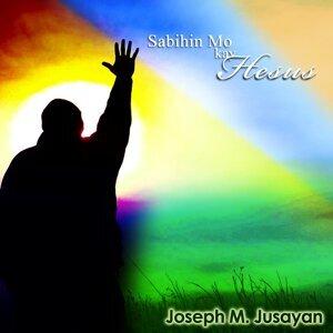 Joseph M. Jusayan 歌手頭像
