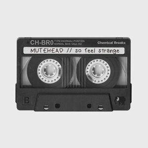 Mutehead 歌手頭像