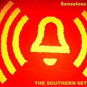 The Southern Set 歌手頭像