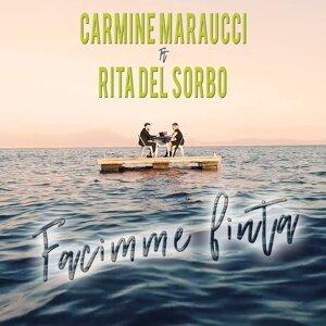 Carmine Maraucci 歌手頭像