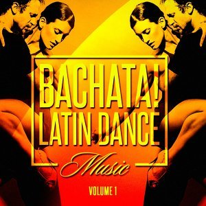 Bachata Latin Band
