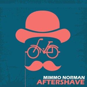 Mimmo Norman 歌手頭像