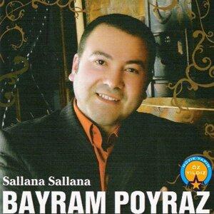 Bayram Poyraz 歌手頭像