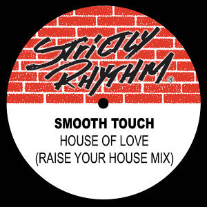 Smooth Touch 歌手頭像