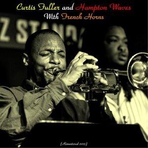 Curtis Fuller / Hampton Hawes 歌手頭像