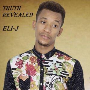Eli-J 歌手頭像