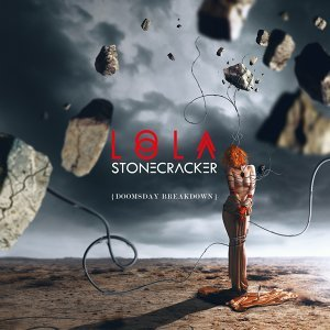 Lola Stonecracker