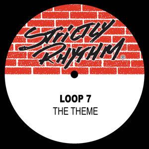 Loop 7 歌手頭像