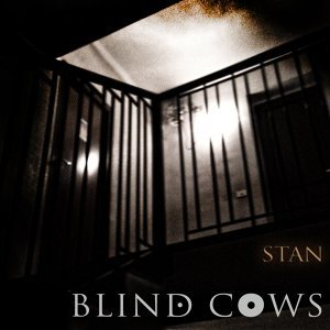 Blind Cows 歌手頭像