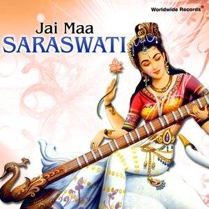 Suresh Wadkar, Sadhana Sargam, Biswajit Bhatacharjee 歌手頭像