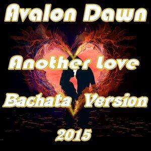 Avalon Dawn 歌手頭像