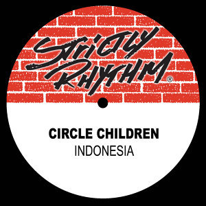 Circle Children 歌手頭像