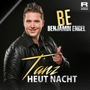 Benjamin Engel 歌手頭像