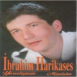 İbrahim Harikases 歌手頭像