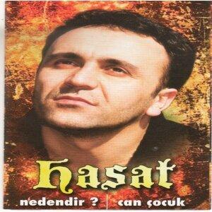 Hasat 歌手頭像