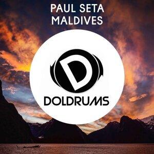 Paul Seta