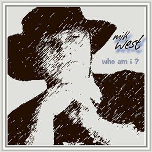 Mik West 歌手頭像