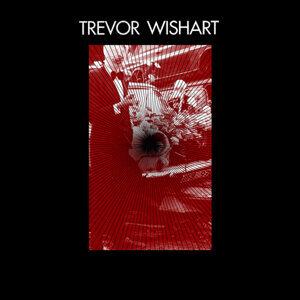 Trevor Wishart 歌手頭像
