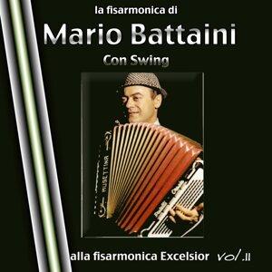 Mario Battaini Orchestra 歌手頭像