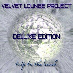 Velvet Lounge Project 歌手頭像