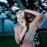 Sophie Ellis-Bextor (蘇菲) 歌手頭像