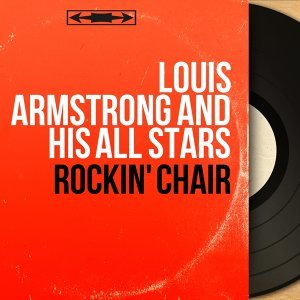 Louis Armstrong and His All Stars 歌手頭像