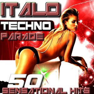 Italo Techno Parade 歌手頭像