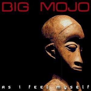 Big Mojo 歌手頭像