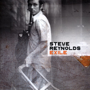 Steve Reynolds 歌手頭像