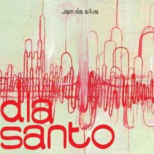 Jam da Silva 歌手頭像