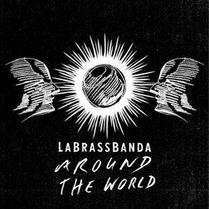 LaBrassBanda 歌手頭像