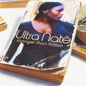 Ultra Nate