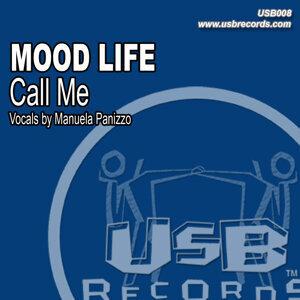 Mood Life 歌手頭像