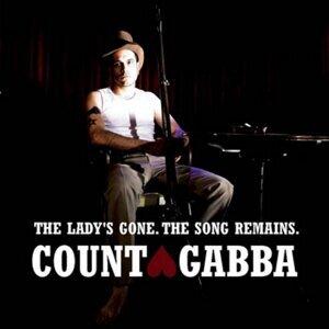 Count Gabba 歌手頭像